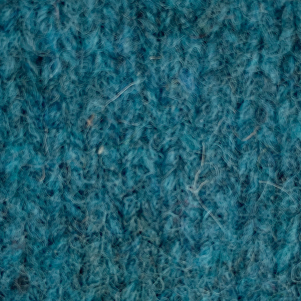 Supersoft Cashmere - Shade 126