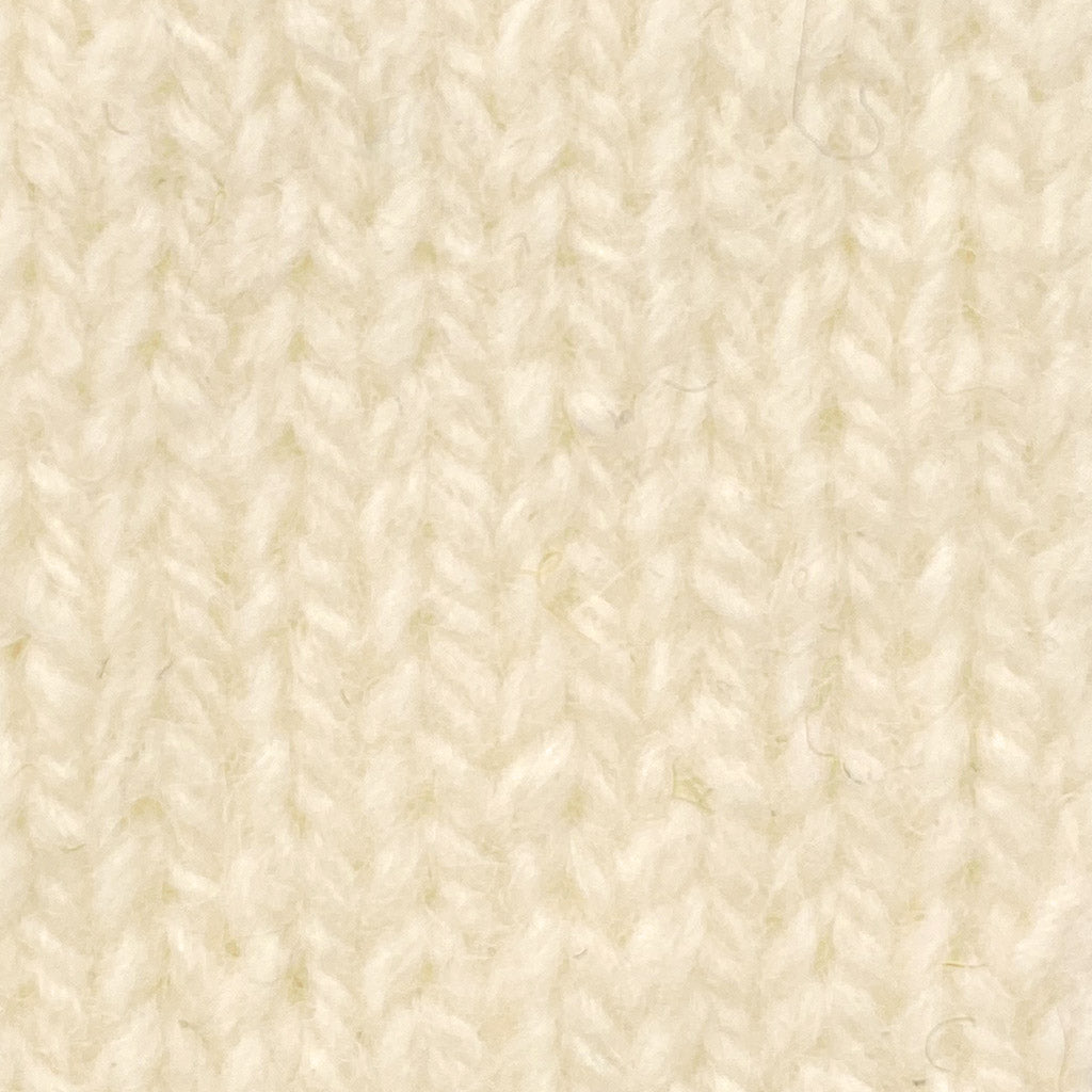 Supersoft Cashmere - Cream