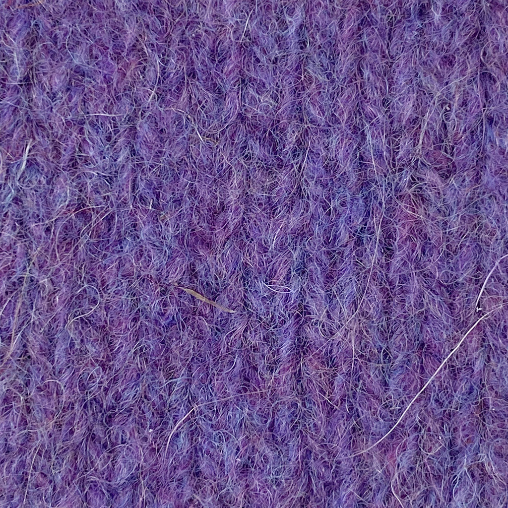Supersoft Cashmere - Thistle