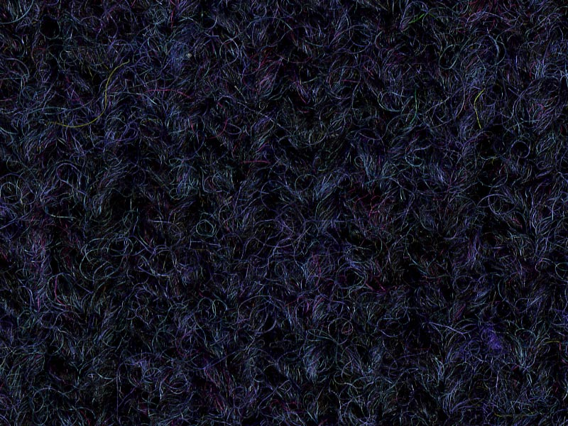 Unique Shetland - Nightshade 178