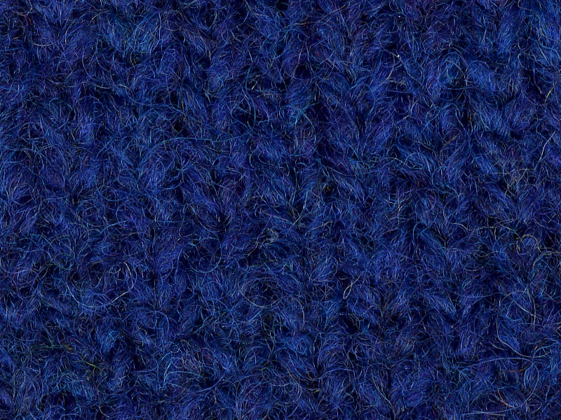Unique Shetland - Ocean Force 1048