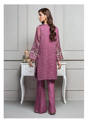 Hormuz - Xenia Formal Viola Collection '2020 - READYMADE Design - Memsaab Online