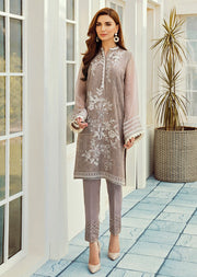 XN-04 Xenia Ready-to-wear Festive Collection Vol 2 - Pakistani Designerwear Salwar Kameez - Memsaab Online