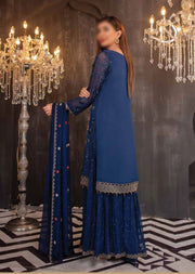 05 - Aytan - Simran Readymade Collection Vol 4 - Memsaab Online