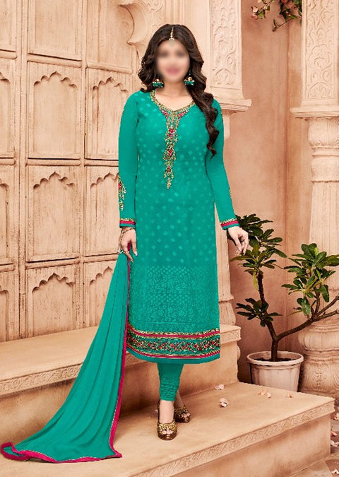 AV794 - Unstitched - Star Brasso Vol 6 Collection by Avon 2020 - Memsaab Online