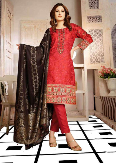 Tawakkal Exotic Viscose Unstitched Collection 2020 - Memsaab Online