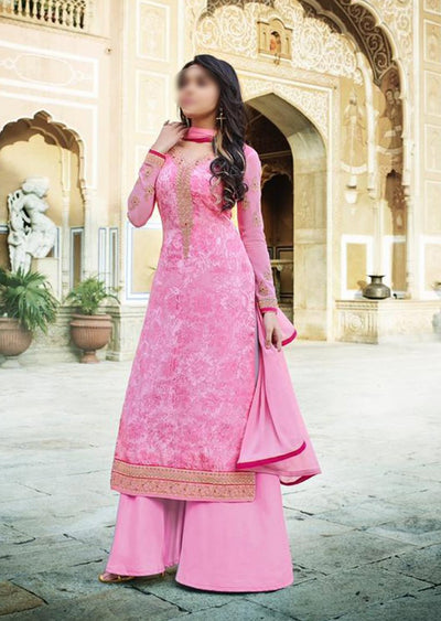 991 - Unstitched - Aarohi Vol 17 Collection by Avon 2020 - Memsaab Online