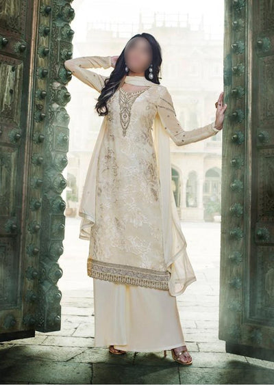 997 - Unstitched - Aarohi Vol 17 Collection by Avon 2020 - Memsaab Online
