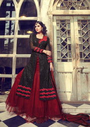 MG29003 Mohini Glamour Vol 29