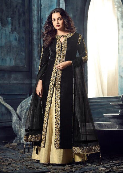 MG40006 Mohini Glamour Vol 40