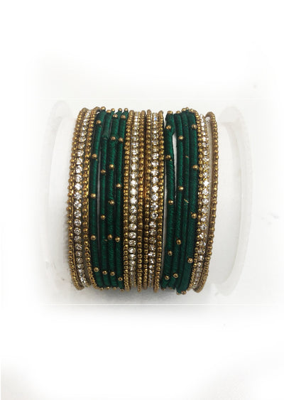 BD89 - A - Bangle Set - Memsaab Online