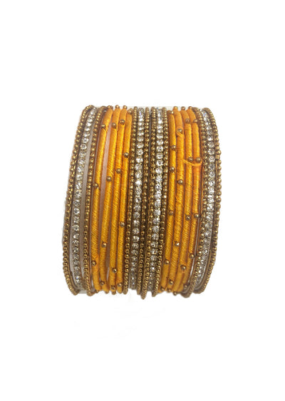 D - Bangle Set - Memsaab Online
