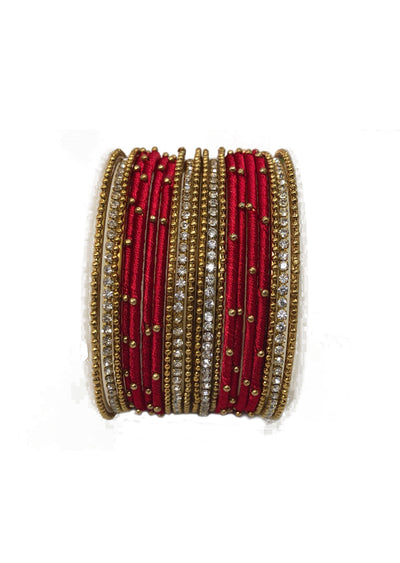 BD89 - F - Bangle Set - Memsaab Online