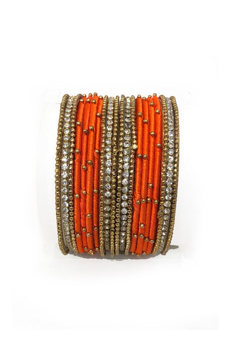 G - Bangle Set - Memsaab Online