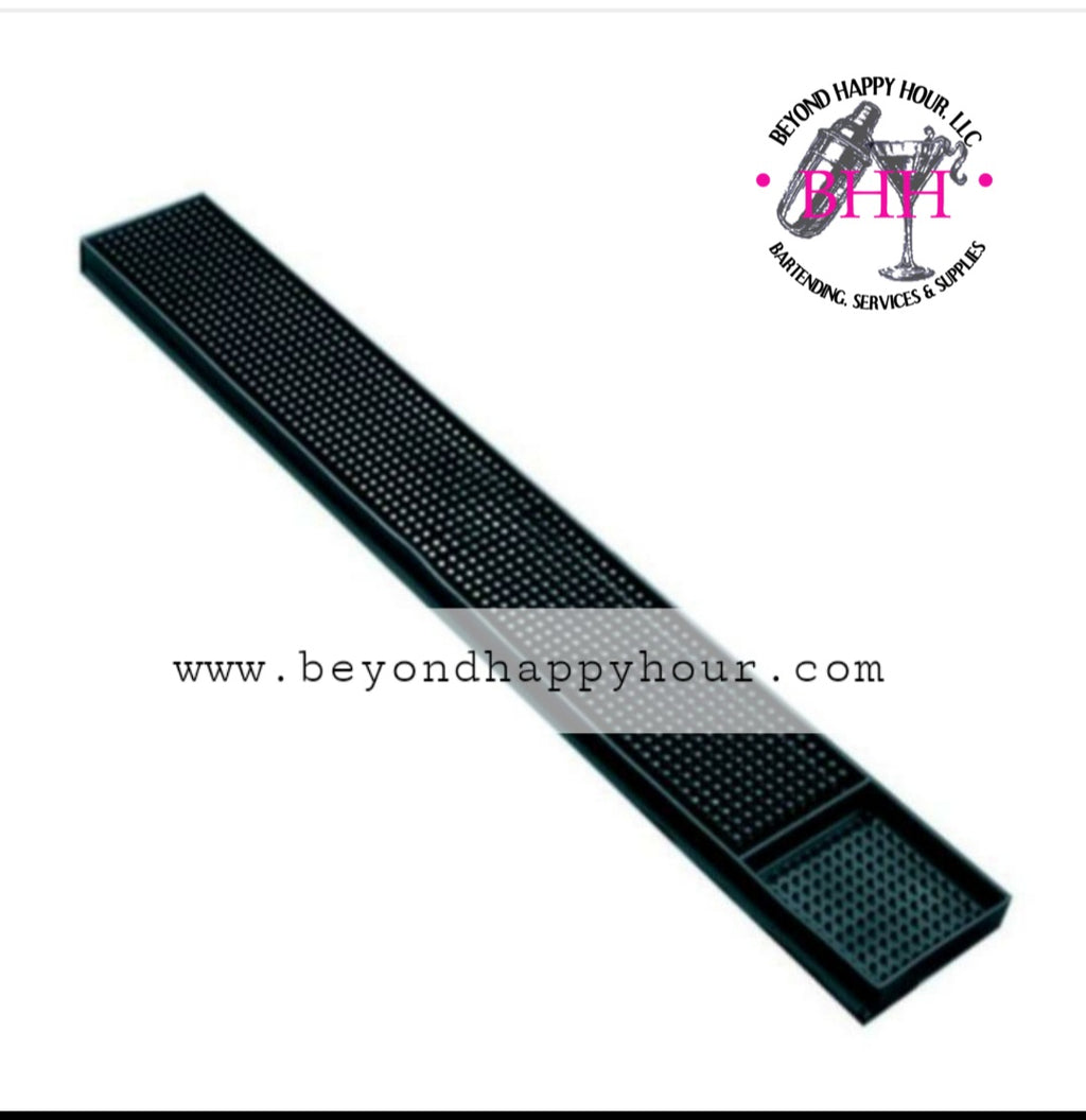 Bar Mat Long