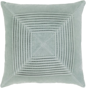 Pillow, pillow sleepwell, pillow online, Akira Throw Pillow, Petuniaa home