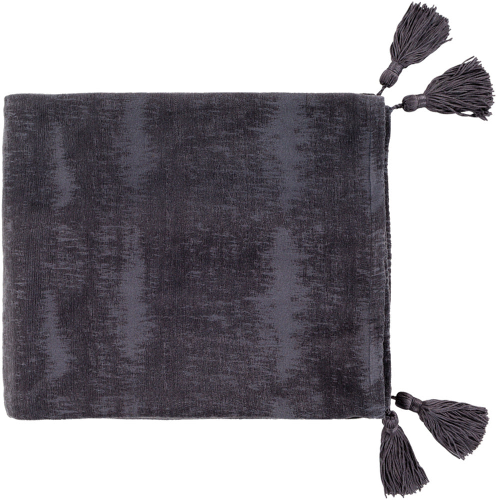 Copacetic  Throw, Petunia Home, Petunia