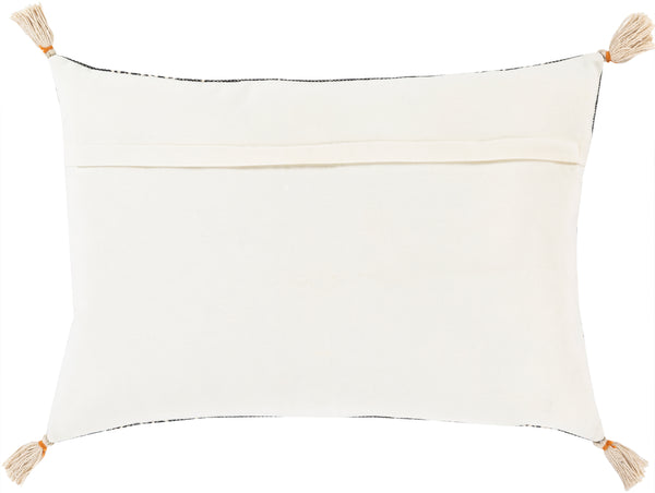 Pillow, pillow sleepwell, pillow online,Dashing Lumbar Pillow, Petunia home, Surya Pillow, Petunia