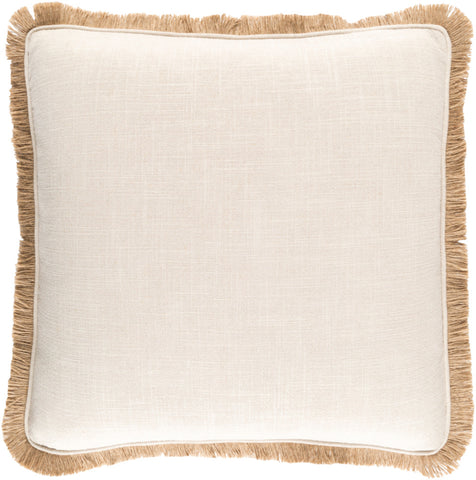 Pillow, pillow sleepwell, pillow online,Ellery  Throw Pillow, Petunia home, Surya Pillow, Petunia