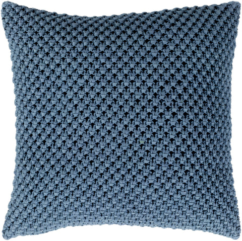 Pillow, pillow sleepwell, pillow online, Godavari Throw Pillow, Petunia home, Surya Pillow, Petunia