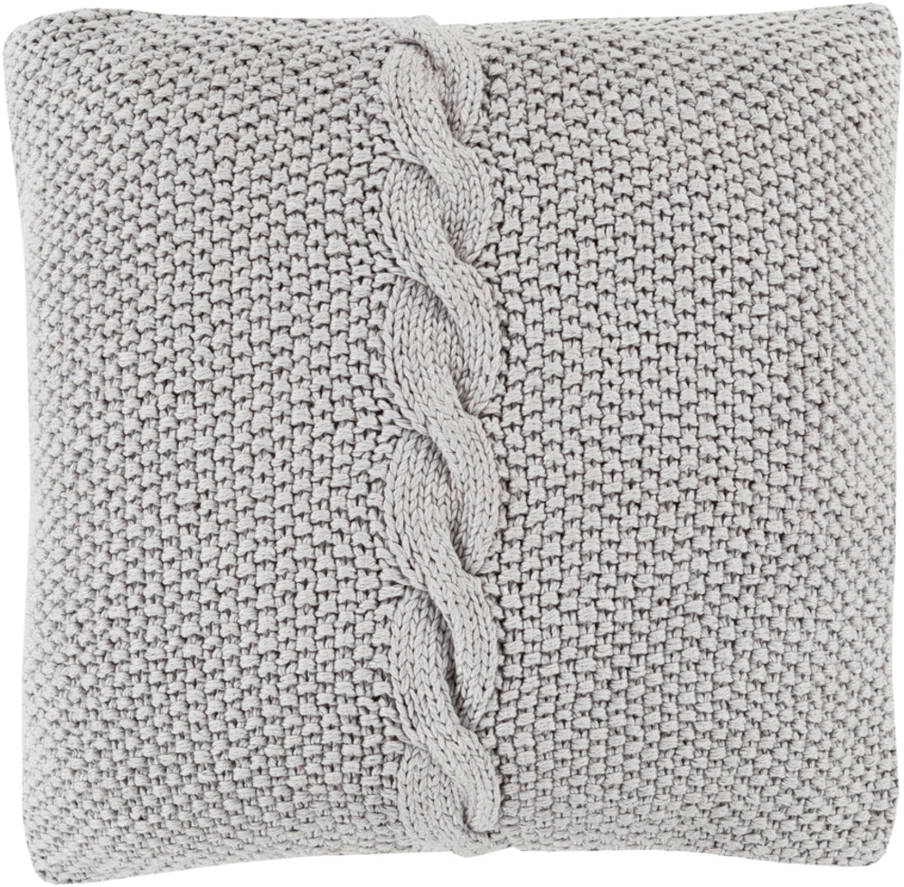 GN003-1818D,Pillow, pillow sleepwell, pillow online, Genevieve Throw Pillow, Petunia home, Surya Pillow, Petunia