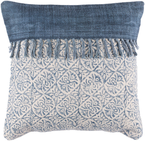 Pillow, pillow sleepwell, pillow online,Lola Throw Pillow, Petunia home, Surya Pillow, Petunia