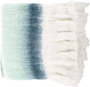 Lanose Throw, Petunia Home, Petunia