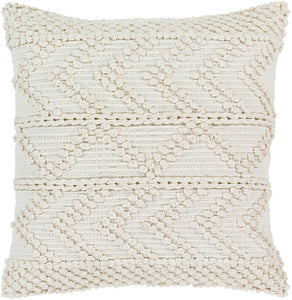 Merdo Throw Pillow