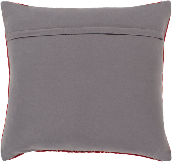 Stine Throw Pillow