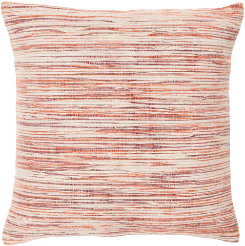 Zuma  Throw Pillow Cover