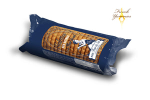 Biscuits galettes 180g