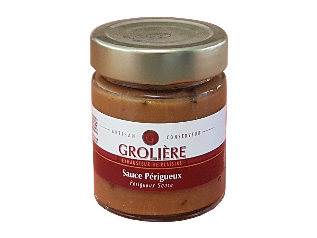 Perigueux Sauce in Australia