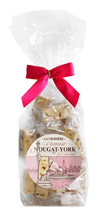 French nougat in Australia