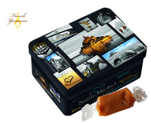 Load image into Gallery viewer, french soft salted caramels australia