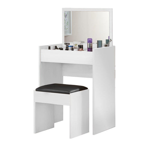 Dressing Tables UK