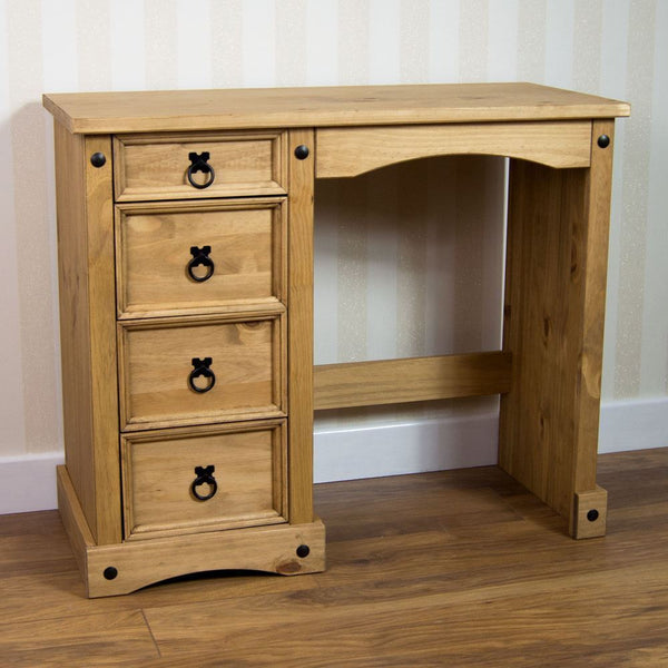 Azoic Dressing Table