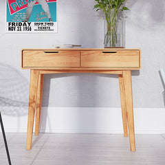Elibia Dressing Table