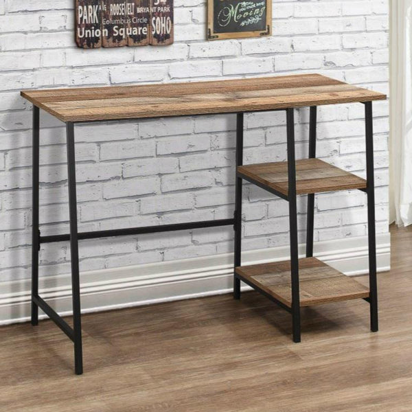 Industrial Dressing Table