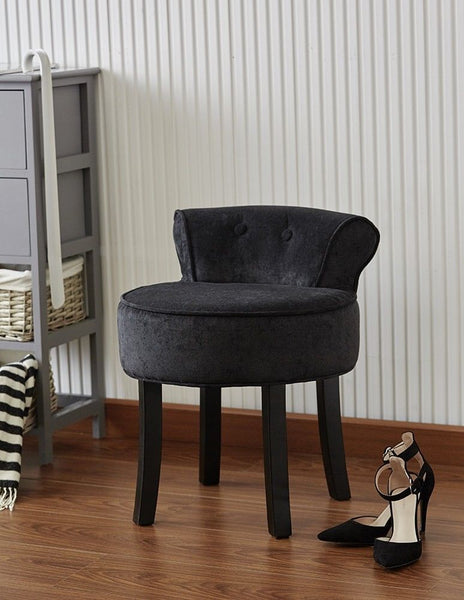 Remo Dressing Table Chair