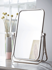 Delphine Dressing Table Mirror