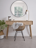 Lamont Dressing Table