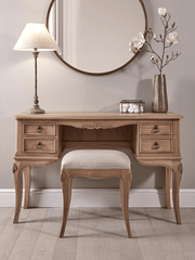 Kari Dressing Table