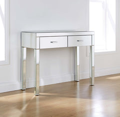 Hester Dressing Table