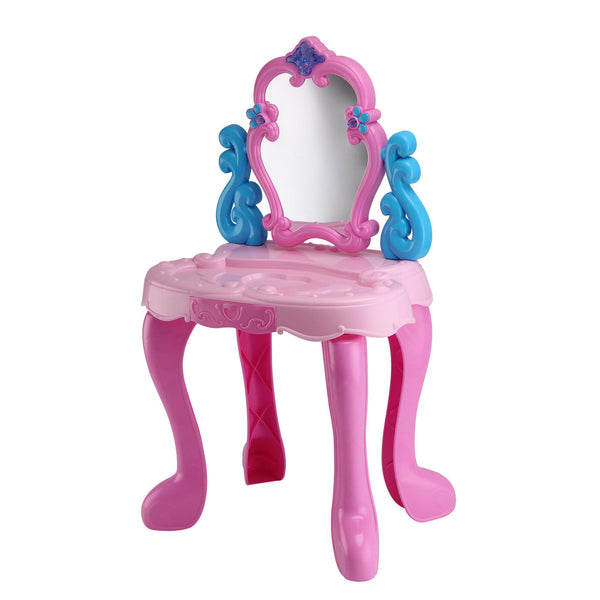 Fun Time Childrens Dressing Table Set