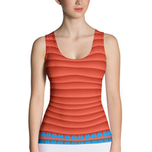 Load image into Gallery viewer, Xotic Collection Tank Top