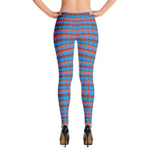 Load image into Gallery viewer, Xotic Collection Legging