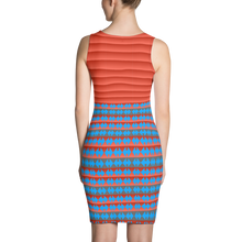 Load image into Gallery viewer, Xotic Collection Dress