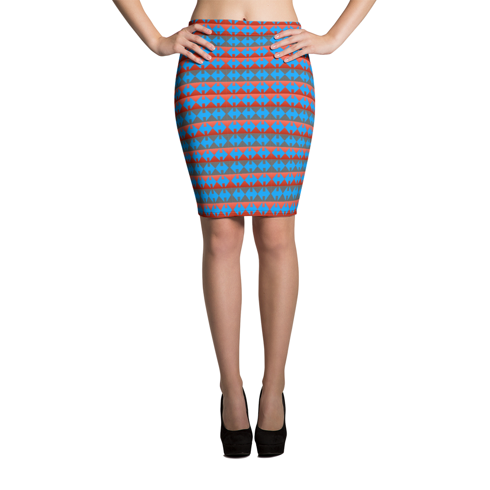 Xotic Collection Skirt