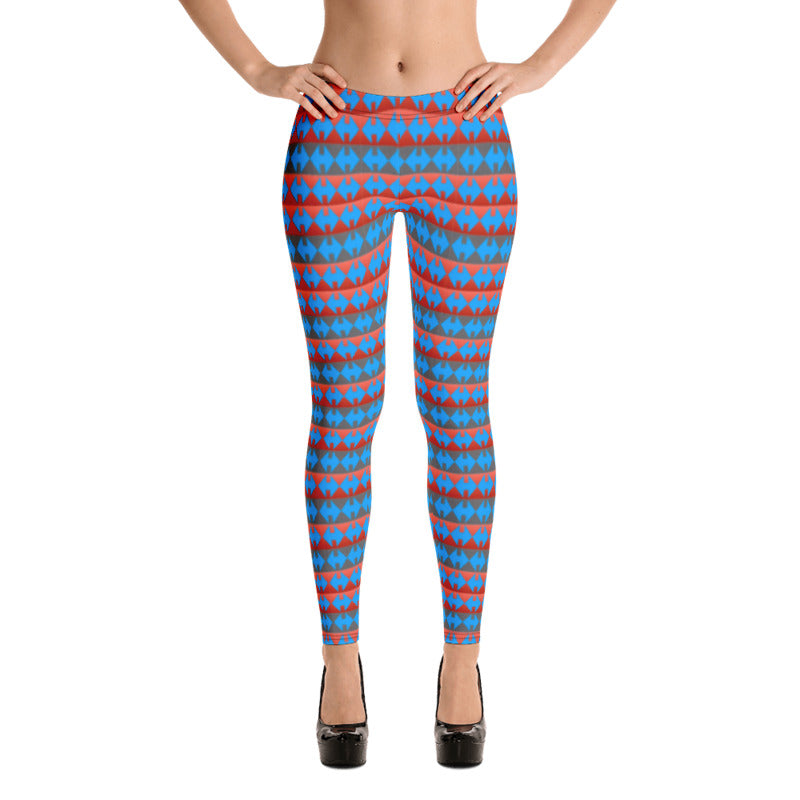 Xotic Collection Legging