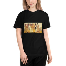Load image into Gallery viewer, Ancient Ladies #3 Sustainable T-Shirt